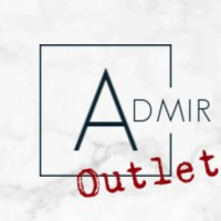 Admir Outlet
